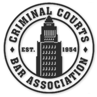 Criminal Courts Bar Association - Los Angeles